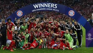 Bericht_CL_Bayern