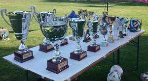 DSG Meisterschaftsfeier 2014 (1)