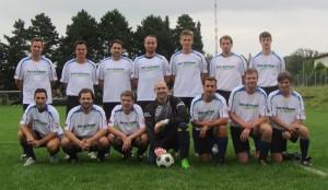 FS 2013 vs. Froschberg (17)