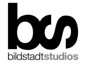 Logo_Bildstadt_spons