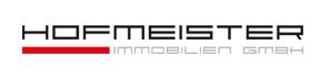 Logo_Hofmeister_Spons