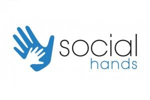 Logo_Social_Hands_neu