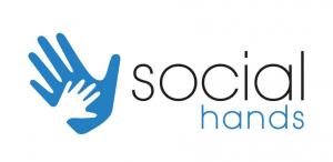 Logo_Social_Hands_spons