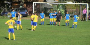 MS 2013 vs. DSG U. FC Auberg (13)