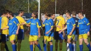 MS 2013 vs. DSG U. FC Auberg (5)
