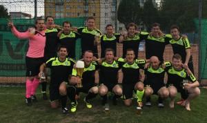 Relegationsspiel 2017 vs. Hrvatski Linz (32)