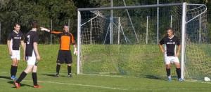 SKV vs DSG St.Josef-Oed_20130928_3168